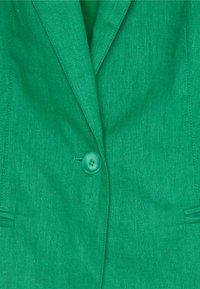 Bec & Bridge - EYES JACKET - Blazer - emerald - 2