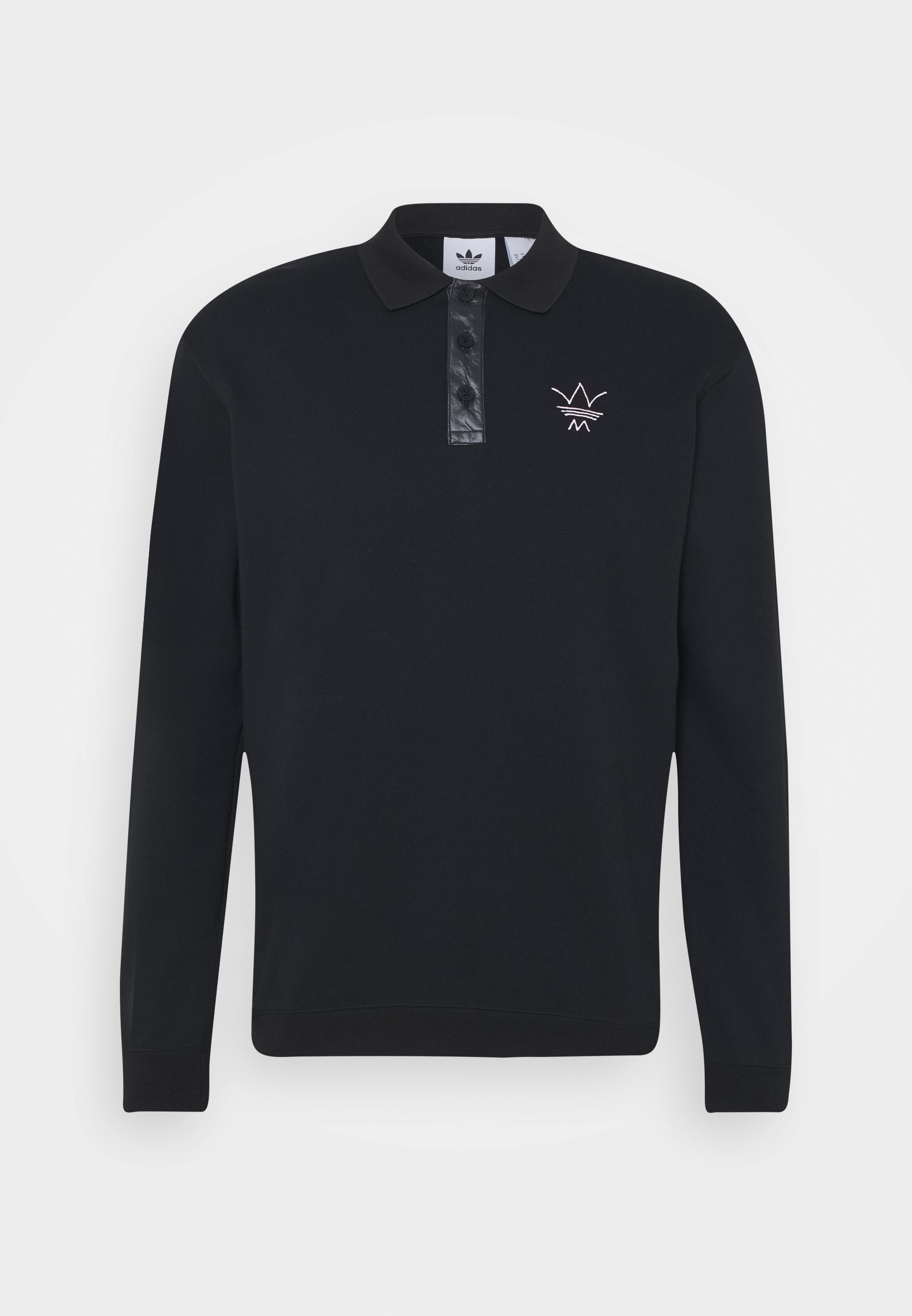 Damen JUMPER UNISEX - Sweatshirt
