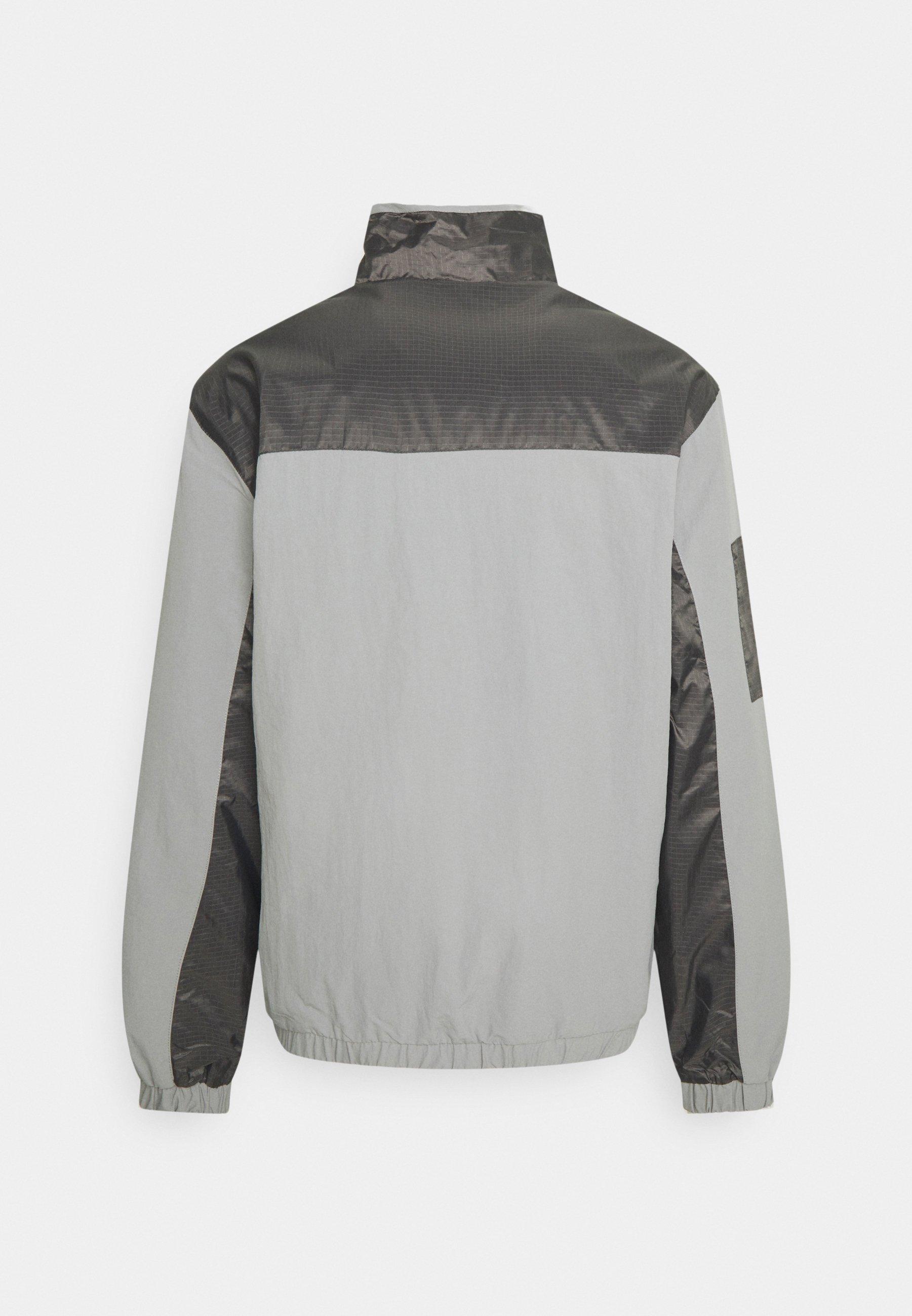 Men SIGNATURE BLOCK - Training jacket