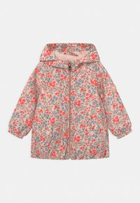 Staccato - Light jacket - multi-coloured/apricot - 0