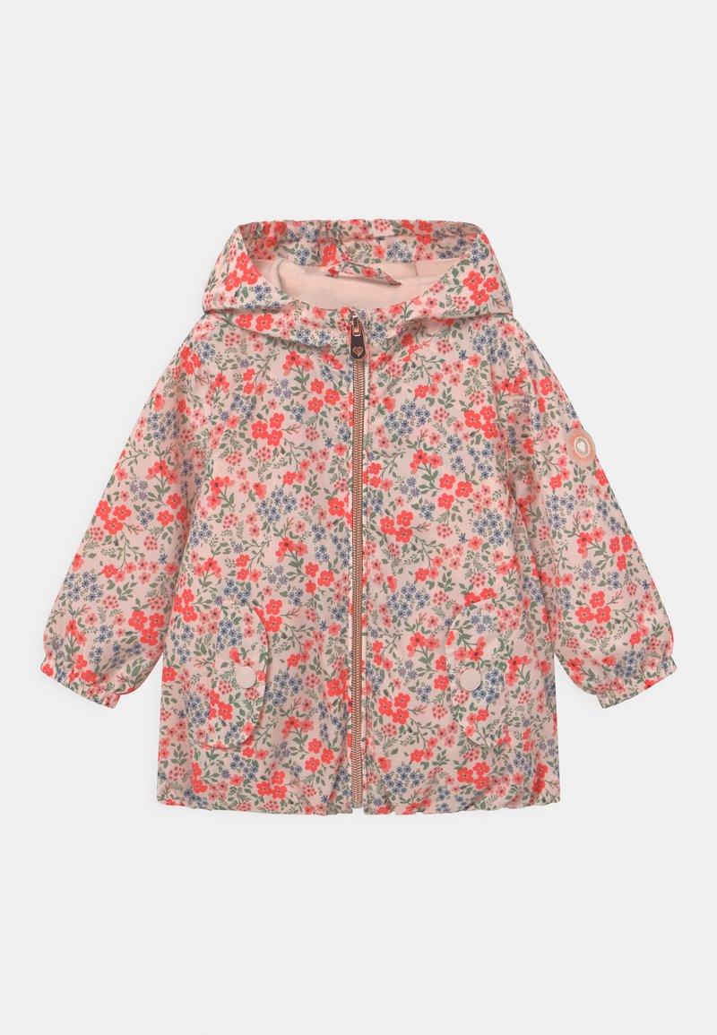 Staccato - Light jacket - multi-coloured/apricot