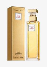 5TH AVENUE CLASSIC EAU DE PARFUM - Eau de Parfum - -