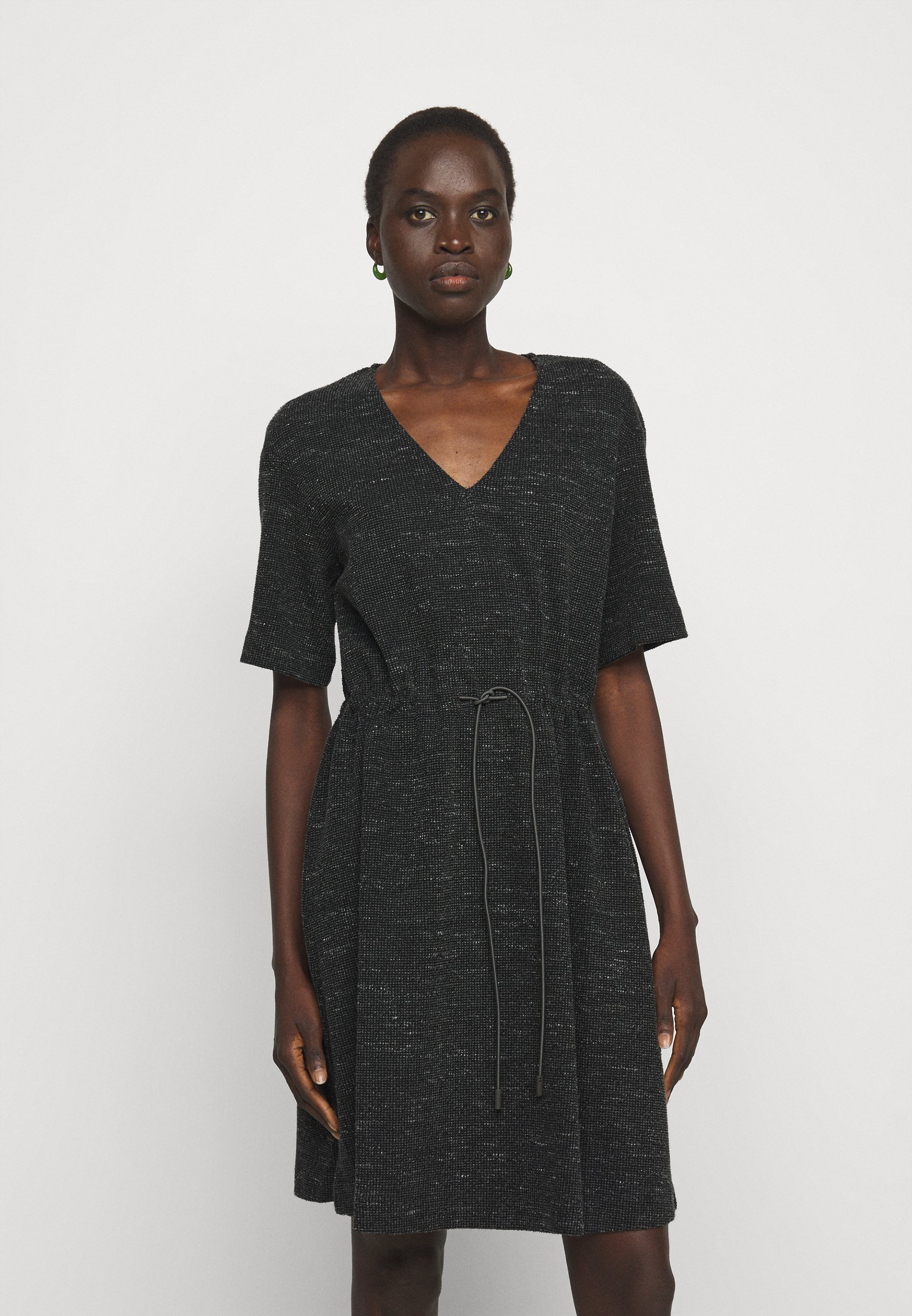 Women DAMERINO - Jumper dress