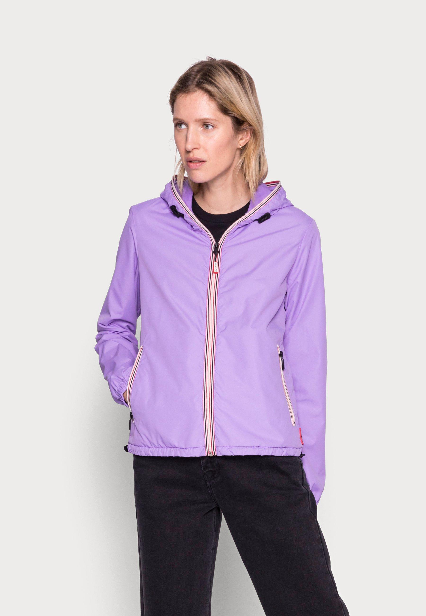Women WOMENS ORIGINAL SHELL JACKET - Summer jacket