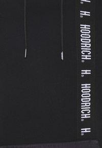 Hoodrich - OG TAPE - Hoodie - black - 2