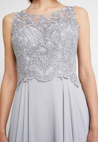 Luxuar Fashion - Occasion wear - steingrau - 7