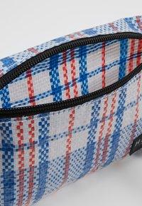 HXTN Supply - PRIME CROSSBODY - Bum bag - multicolor - 4