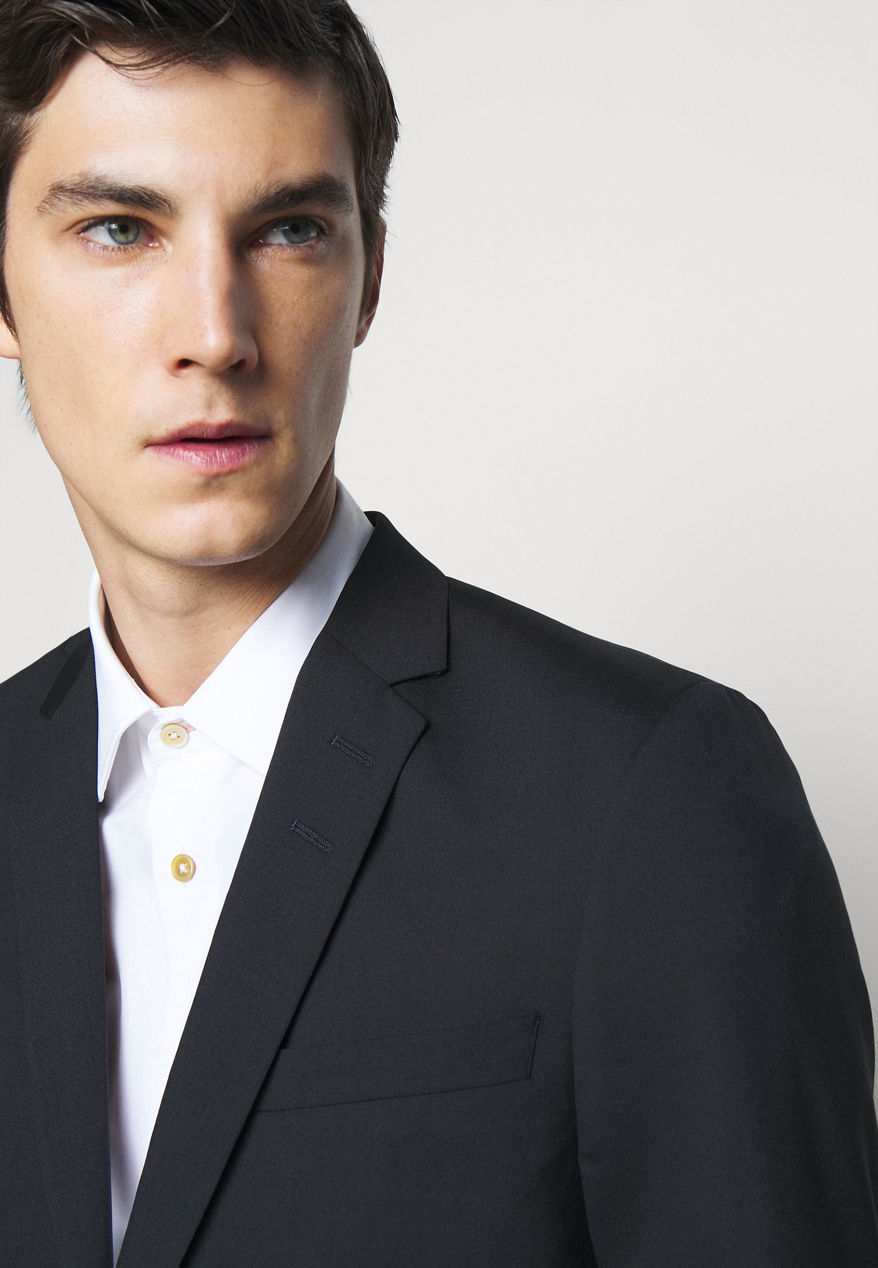 Homme JAMES - Veste de costume