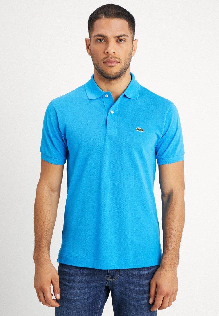 Lacoste - Polo shirt - ibiza