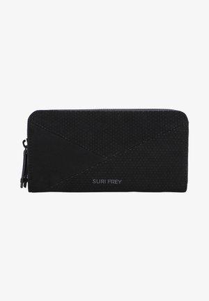 ROMY - Wallet - black 100