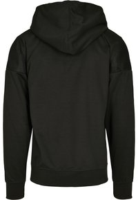 Southpole - Zip-up hoodie - black - 0