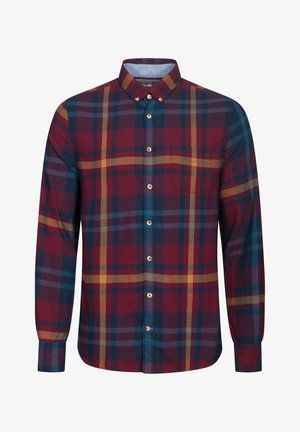 Shirt - bunt