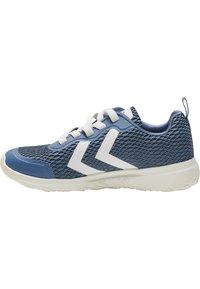 Hummel - ACTUS ML JR - Sports shoes - stellar - 5