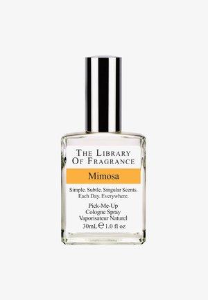EAU DE COLOGNE - Eau de Cologne - mimosa