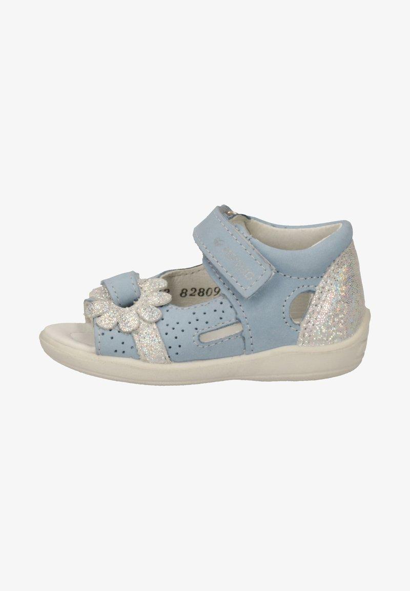 Pepino - Sandals - himmel