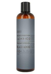 Compagnie de Provence - FRAGRANCE DIFFUSER REFILL  - Home fragrance - black jasmine - 0