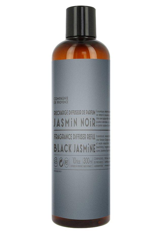FRAGRANCE DIFFUSER REFILL - Parfum d'ambiance - black jasmine