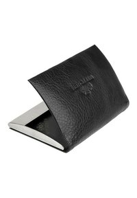 Wittchen - Business card holder - schwarz - 3