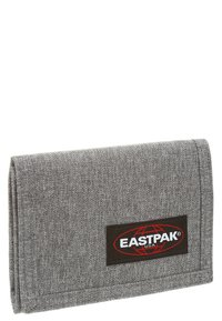 Eastpak - CREW - Wallet - grey melange - 2