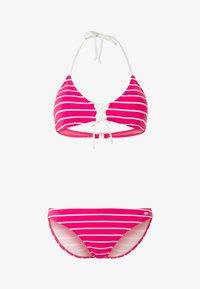 KangaROOS - Bikini - pink - 5