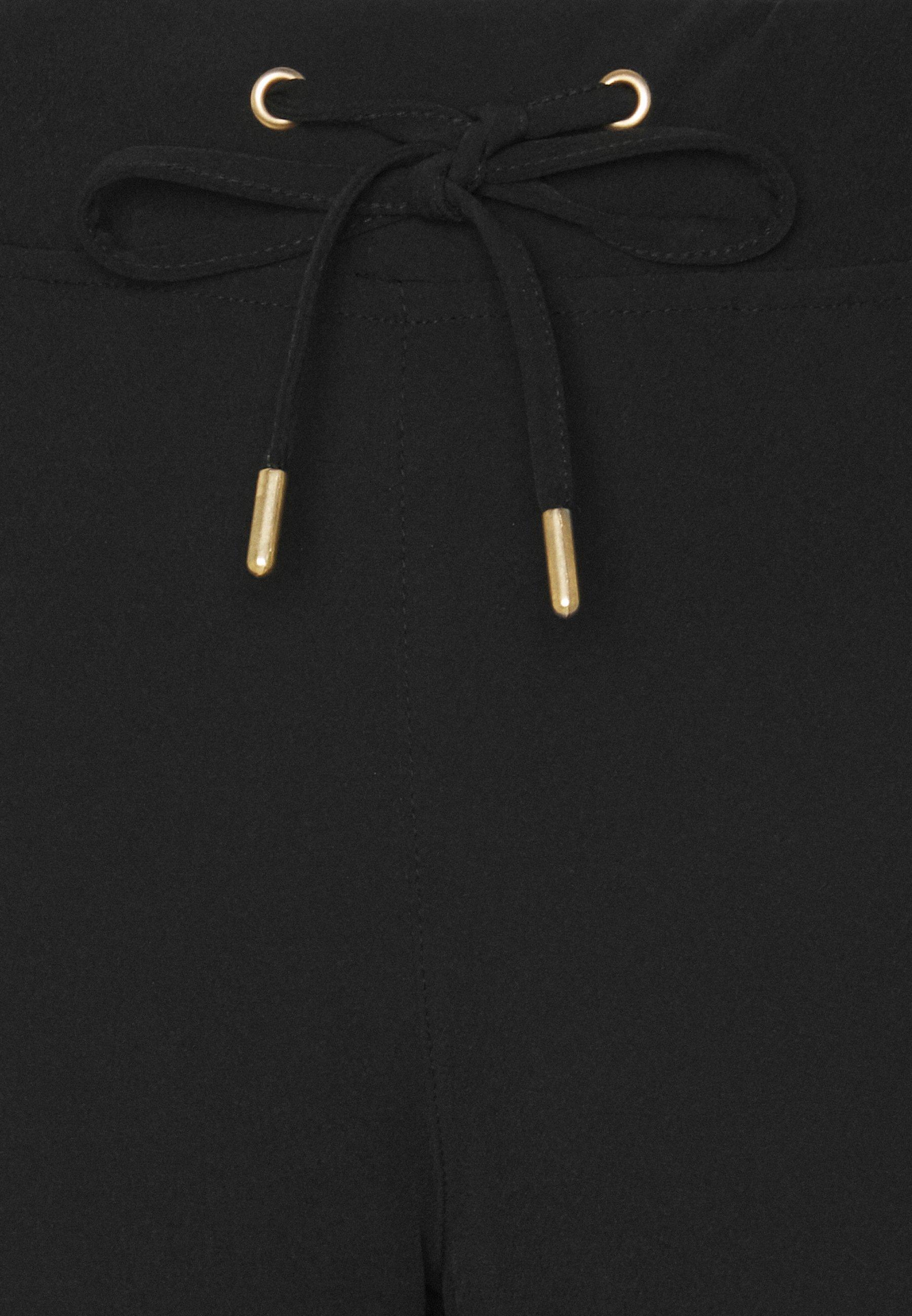 Women ONLGLOWING - Trousers