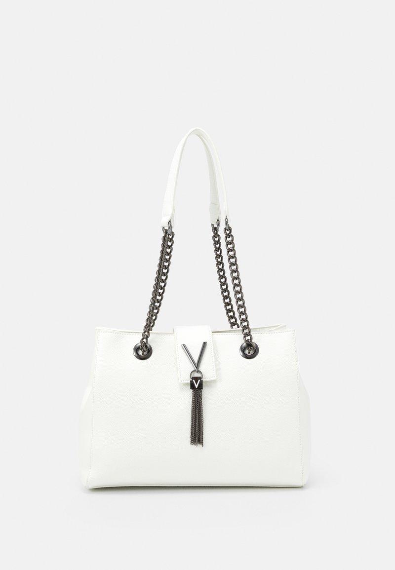 Valentino by Mario Valentino - DIVINA - Handbag - bianco