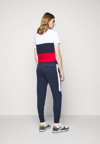 Polo Ralph Lauren - Pantalon de survêtement - newport navy - 2