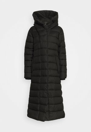STELLA COAT 2 - Winter coat - black