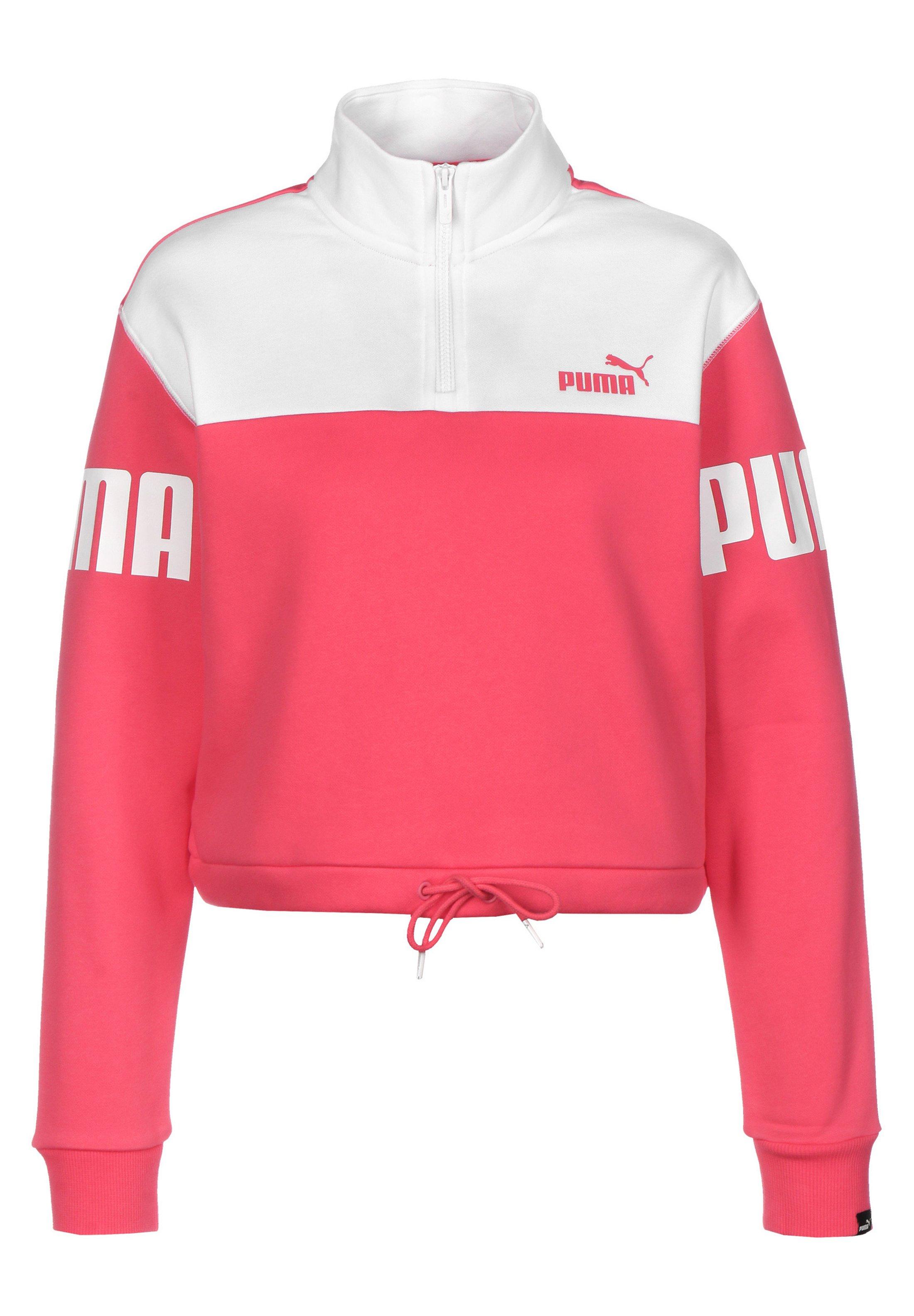 Femme POWER - Sweatshirt