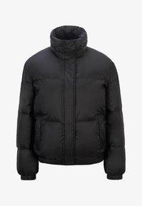 BOSS - C_PAFROSTY - Down jacket - black - 5