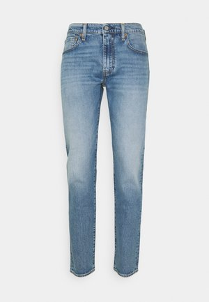 512™ SLIM TAPER - Slim fit jeans - allday indigo