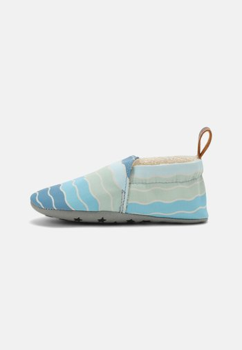UNISEX - First shoes - marinero