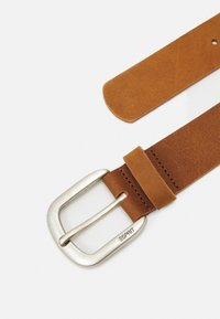 Esprit - MARIE BELT - Belt - rust brown - 1