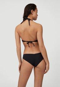 O'Neill - Bikini bottoms - black out - 2