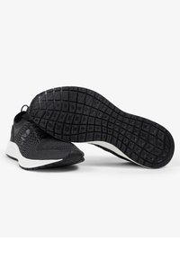 Scalpers - ROYAL - Trainers - black - 4