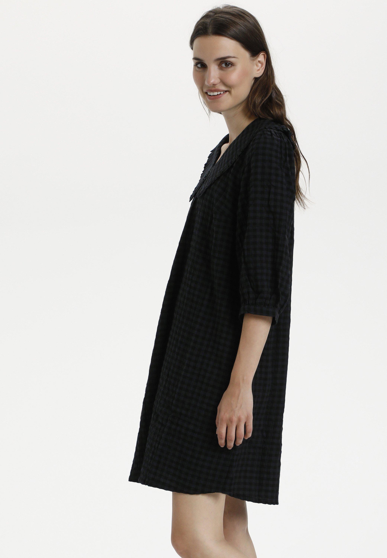 Mujer Vestido informal