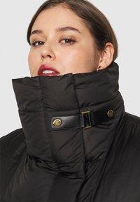 Lauren Ralph Lauren Woman - COAT - Down coat - black - 5