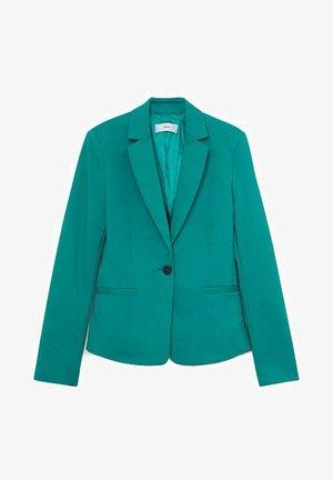 COFI6-N - Blazer - grün