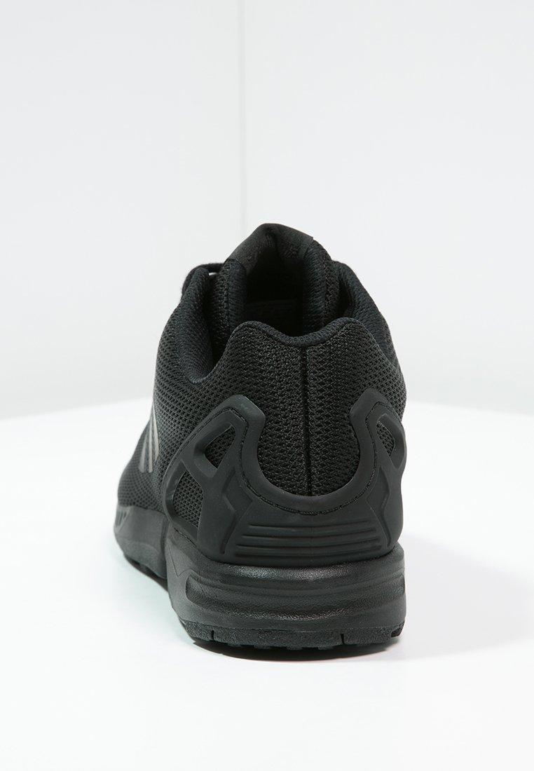 Uomo ZX FLUX - Sneakers basse