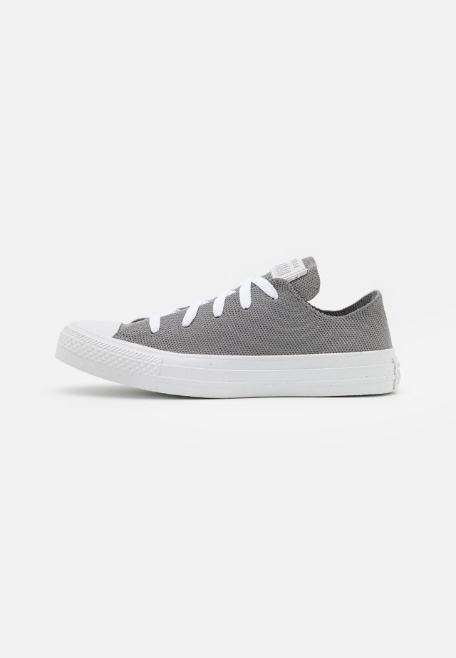 CHUCK TAYLOR ALL STAR UNISEX - Trainers - mason/string/white