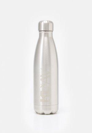 AMBER VALLETTA BOTTLE - Andre accessories - silver