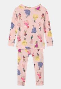 GAP - TODDLER UNISEX  - Pyjamas - spring pink - 1