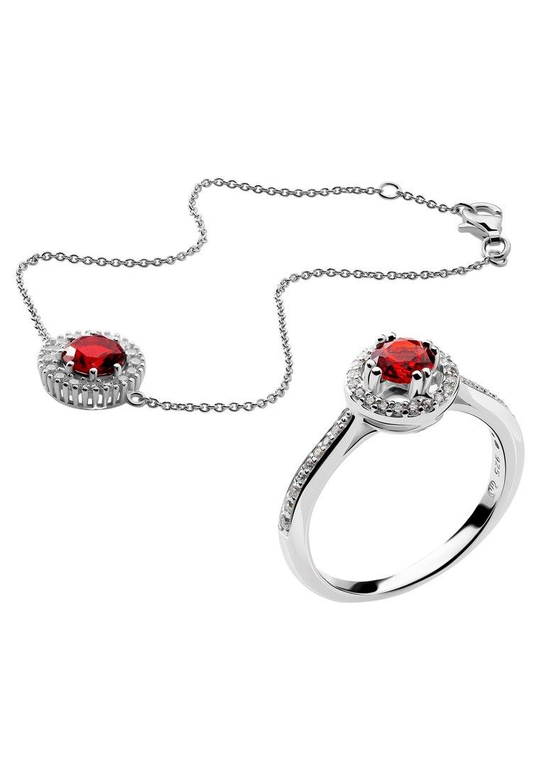 Femme REGINE - Bracelet