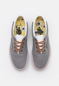 Vans - ERA 59 - Sneaker low - gray - 5