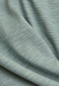 Esprit - Basic T-shirt - turquoise - 7