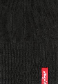 Levi's® - BEN  - Rukavice - regular black - 4