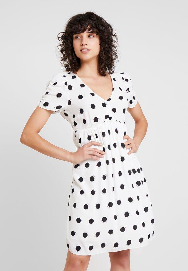 LERED - Vestido informal - imprime