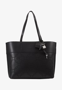 Marc Cain - Sac à main - black - 1