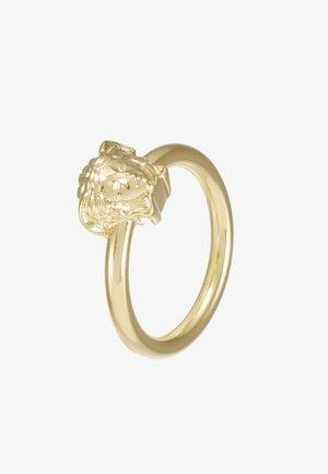 Ring - oro