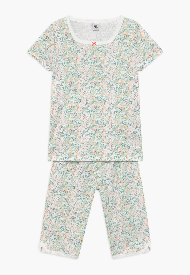 FIORE - Pyjama - multicoloured